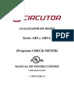 Mn Checkmeter 01