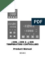 N4100-N6100-N8100-Manual-English