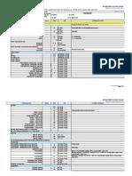 WWG_InfoSheet_InternationalWaterConsump.pdf