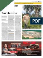 nemesio-23122012 - El Comercio - País - pag 15