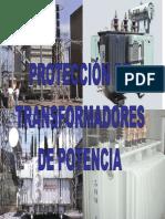Prot Transf Potencia REV.desbloqueado