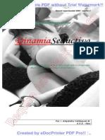dinamia seductiva, mehow, mystery, david deangelo, seduccion, seduccion, obtener mujeres y mas - por neo.pdf