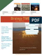 latest perc-pace international newsletter