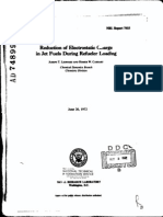 AD0748995.PDF Relaxion Chamber