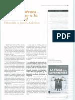 EB21_N171_P71-74.pdf