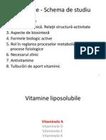 Vitamine Lipo+Hidro