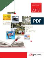 TKIM_Annual Report 2012