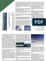 Que savez vous sur HAARP.pdf