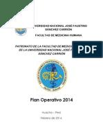 Po Pfmh Unjfsc2014 1