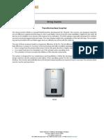 Datasheet HSIx0020 V16 Eng