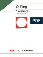 preis_oringe_fkm.pdf