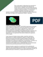 PROGRESE EN LA UTILIZACIÓN DE MESH TOOLS - PARTE 2