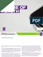 Future of Health - PSFK