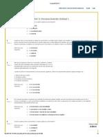 Procesos Rco Uni1
