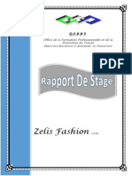 Rapport Driouch
