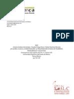 ArellanoyOrtezatransgénicos[1]