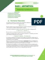 Matemáticas I.docx