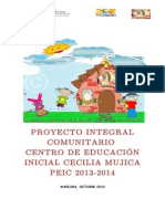 p.e.i.c Cecilia Mujica 2013 -14 Copia