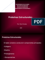 12-02protenasestructurales-110412114950-phpapp01