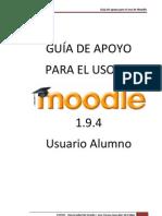 1.9.4_usuario_alumno