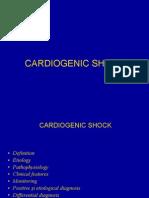 şoccardiogen2