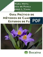 Bocaina_Guia de Metodos de Campo em Botanica.pdf