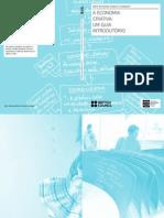 Economia_Criativa_e_Cultura.pdf