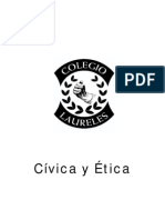 Civica Etica 3 Sec