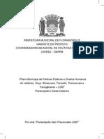 plano  municipal de politicas lgbt.pdf