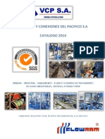 Catalog Vcpsa Imprimir