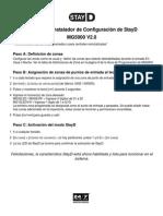 StayD-SI01