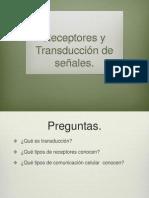 receptoresytransduccindeseales-120815211203-phpapp01