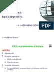 Cl(Es) Deloitte Cmunoz