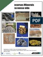 Folheto_Recursos_Minerais