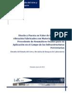 Inmpacto H-goma Estado Del Artev2(1)