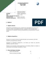Plan_Anual 2013-2014 Octavocorregido(2)