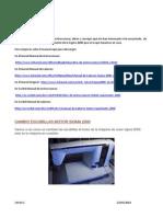 Sigma 2000_jm.pdf