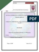 INVES. UNID. TEM. 3 CLP.docx