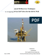 Archit Sharma Applied Petroleum University of Petroleum & Energy Studies,Dehradun