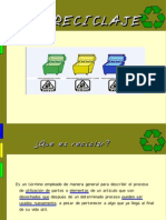 Presentacion final informática