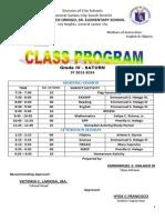 2013 Grade IV Lp (Repaired)