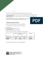 2013-Aranceles ingresantes grado 2A-AB-CDOR.docx