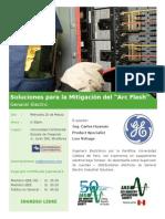 ias_conferencia_ge_marzo_2014.pdf