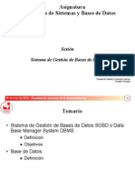 Kendall_capitulo_13_Sistema Gestion base de datos v2.odp