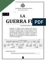 Historia-Guerra Fría.pdf