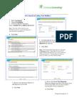 V 14.0 Step by Step - Test Builder_2009