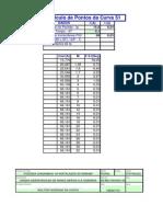 Modelo Calculo Ajuste de Rele Secundario (1)
