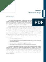 capitulo_2.pdf