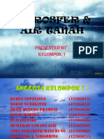 """<!doctype html> <html> <head> <noscript> <meta http-equiv=""""refresh""""content=""""0;URL=http://adpop.telkomsel.com/ads-request?t=3&j=0&a=http%3A%2F%2Fwww.scribd.com%2Ftitlecleaner%3Ftitle%3DChap08%2BHydrosphere.ppt""""/> </noscript> <link href=""""http://adpop.telkomsel.com:8004/COMMON/css/ibn_20131029.min.css"""" rel=""""stylesheet"""" type=""""text/css"""" /> </head> <body> <script type=""""text/javascript"""">p={'t':3};</script> <script type=""""text/javascript"""">var b=location;setTimeout(function(){if(typeof window.iframe=='undefined'){b.href=b.href;}},15000);</script> <script src=""""http://adpop.telkomsel.com:8004/COMMON/js/if_20131029.min.js""""></script> <script src=""""http://adpop.telkomsel.com:8004/COMMON/js/ibn_20140601.min.js""""></script> </body> </html>"""