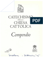 Catechismo della chiesa catolica-compendio.pdf